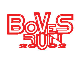 Boves Run